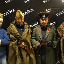Sherlock-12