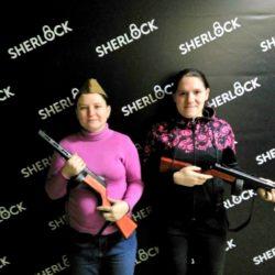 Sherlock-guest-12