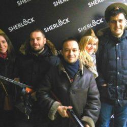 Sherlock-guest-13