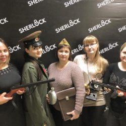 Sherlock-guest-2
