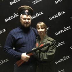 Sherlock-guest-3