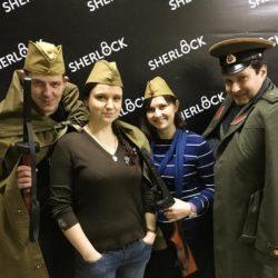 Sherlock-guest-4
