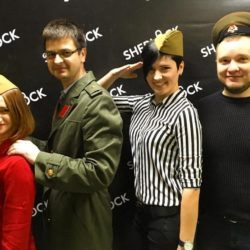 Sherlock-guest-5
