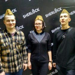 Sherlock-guest-6