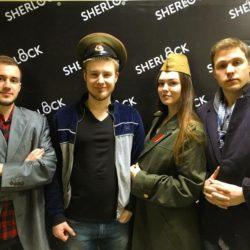 Sherlock-guest-7