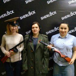 Sherlock-guest-8