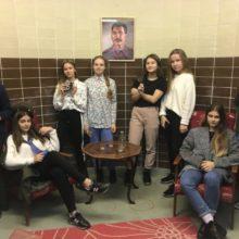 kvest-na-den-rojdeniya-11