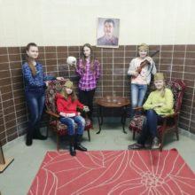 kvest-na-den-rojdeniya-5