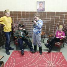 kvest-na-den-rojdeniya-7